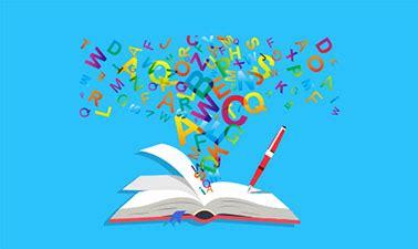 English Literature Writing Guide - The University of Edinburgh